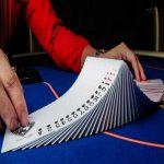 tipobet poker