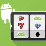 Android akıllı telefon ve tabletlerinizde oynayabileceğiniz slot oyunlarını sizler için hazırladık.