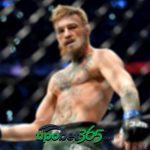 UFC ve MMA dövüş sporunun tarihi
