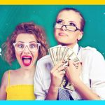 tipobet banka transferi ile yatırım bonusu