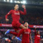 Liverpool - Everton bahis tahminleri
