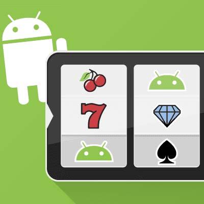 Slot oyunlari kazanmak için taktikler
