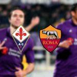 Fiorentina - Roma bahis tahminleri