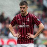 Brescia - Milan kazandıran tahminler