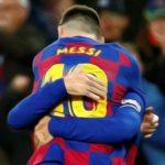 Espanyol - Barcelona bahis tüyoları